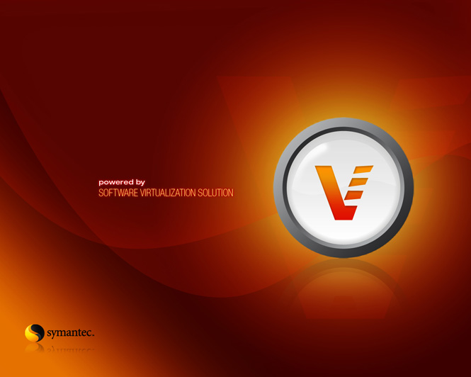 software wallpaper. Desktop wallpaper design for